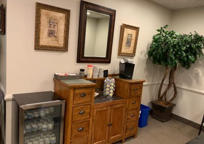 New-Office-3