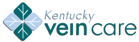 Kentucky Vein Care
